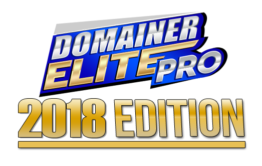 Domainer Elite PRO Software And Marketplace Download